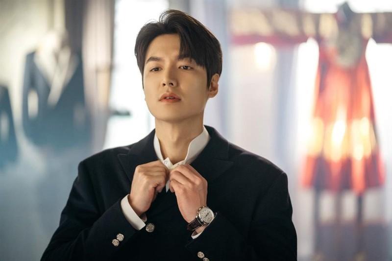 Lee Min Ho bi tung anh hen ho Yeon Woo-Hinh-2
