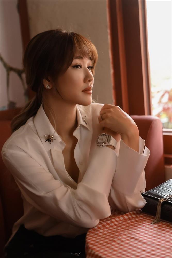Luong Thuy Linh va loat my nhan gap ke bien thai, xu ly sao?-Hinh-4