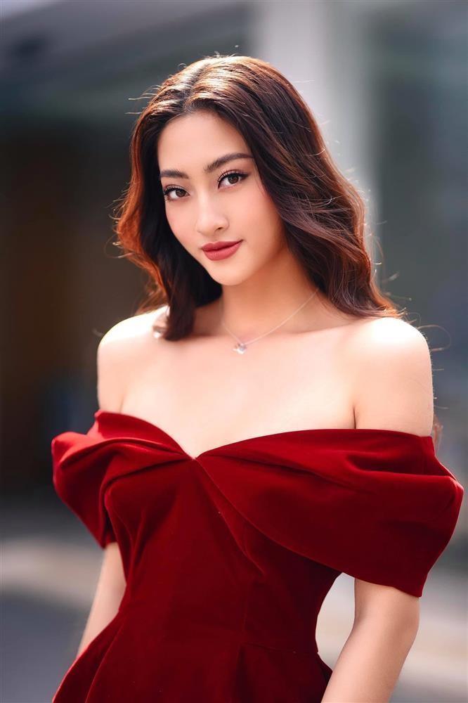 Luong Thuy Linh va loat my nhan gap ke bien thai, xu ly sao?