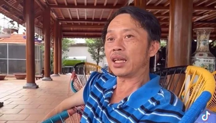 Thuc hu Hoai Linh se tro lai showbiz sau scandal 14 ty tu thien