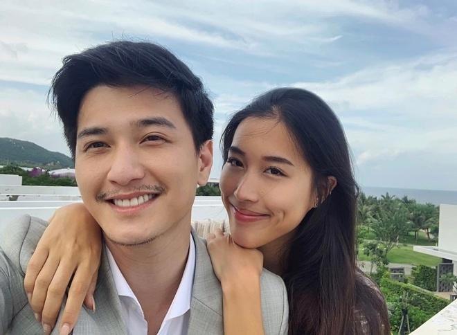 "Ngan ngam 2 lan Huynh Anh ""loi"" Hoang Oanh vao on ao-Hinh-4"