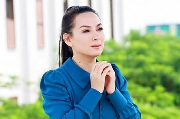 Thuc hu chuyen Phi Nhung tro nang, phai can thiep ECMO-Hinh-2