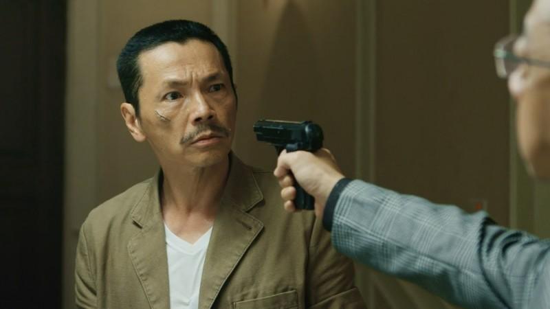 "Phim ""Nguoi phan xu"" co lam toi pham xa hoi den gia tang?-Hinh-3"