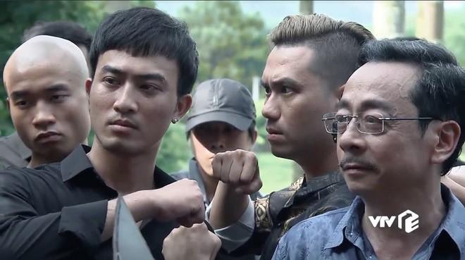 "Dao dien Mai Hong Phong noi ve ""Nguoi phan xu"" lam tang toi pham-Hinh-2"