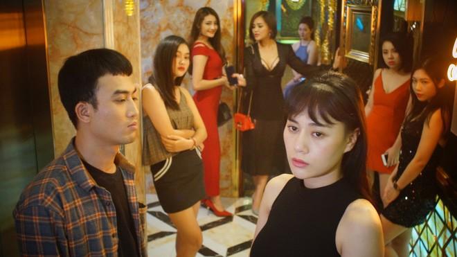"Dao dien Mai Hong Phong noi ve ""Nguoi phan xu"" lam tang toi pham-Hinh-4"