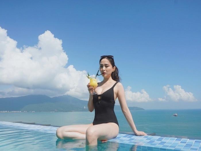 Dung nhan A hau goc Viet nghi duoc