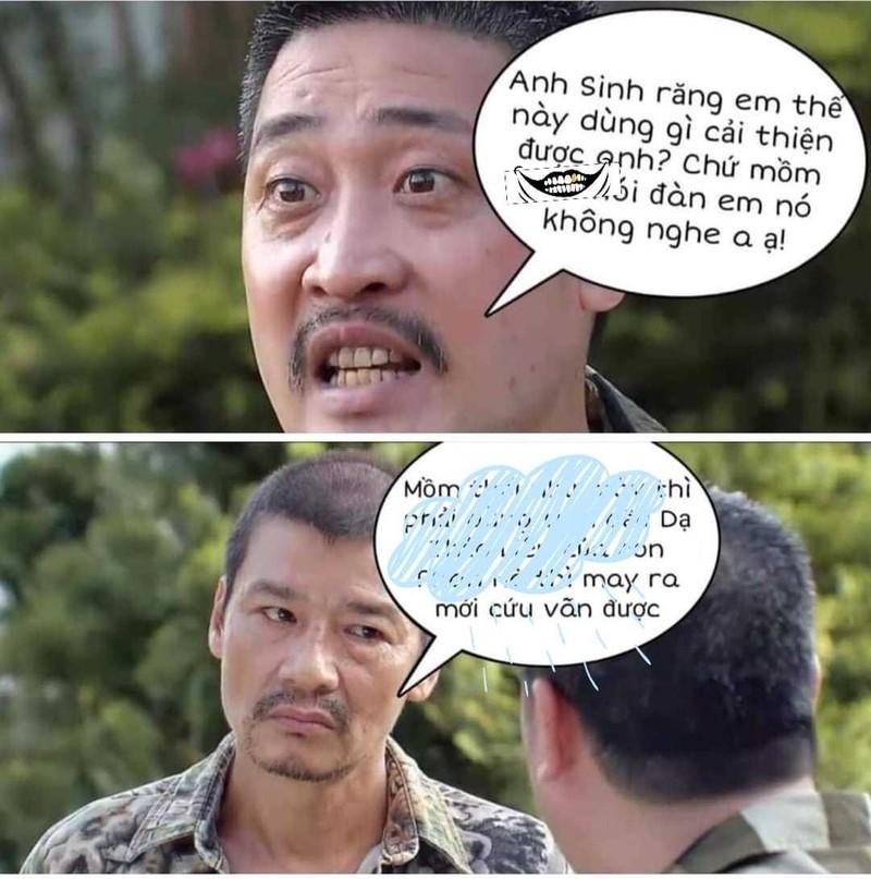 Ong Tan