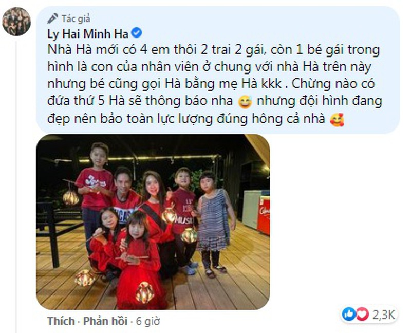 Thuc hu Ly Hai - Minh Ha da bi mat sinh con thu 5-Hinh-4