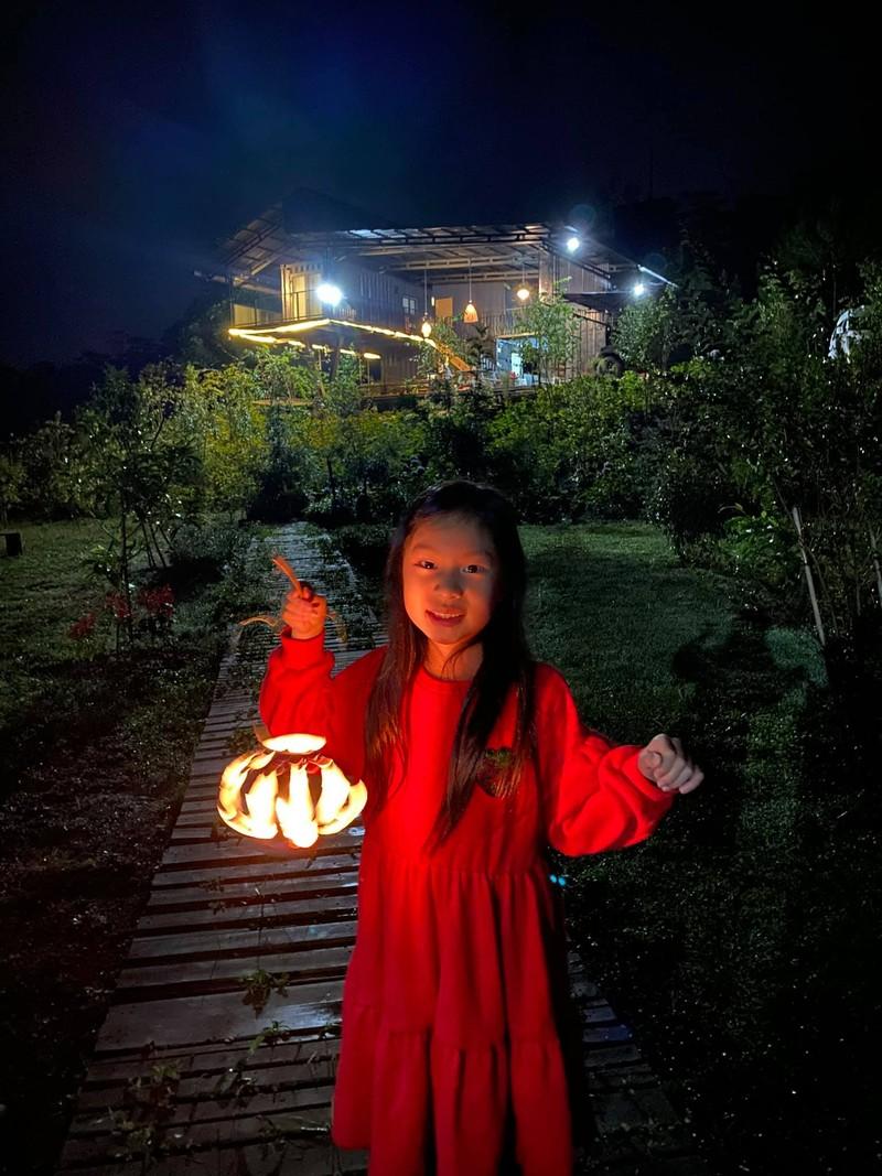 Thuc hu Ly Hai - Minh Ha da bi mat sinh con thu 5-Hinh-7