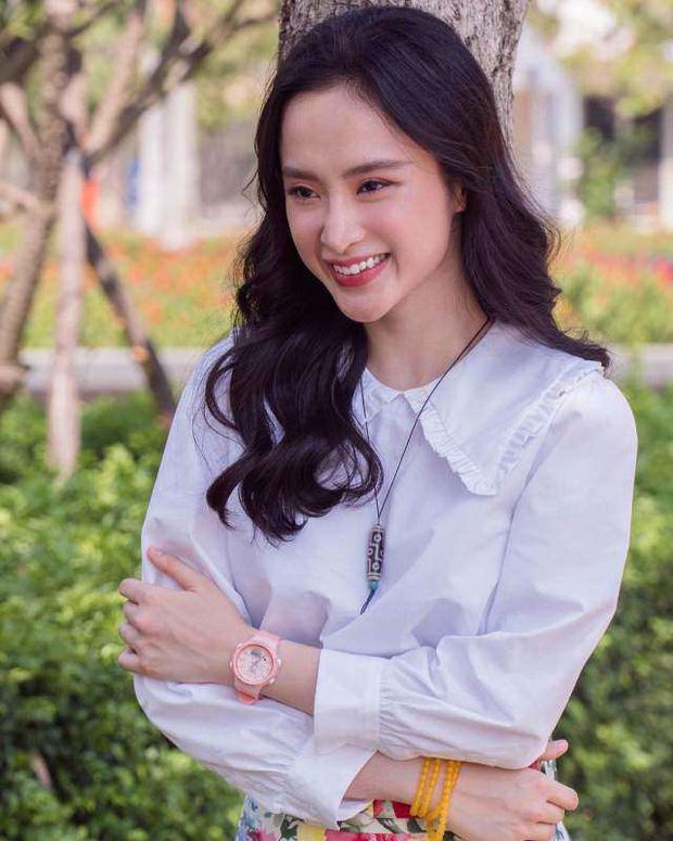 Tran Thanh va nhieu sao Viet do khoc do cuoi khi