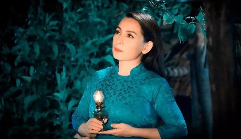 Trizzie Phuong Trinh hua lo cho tuong lai cac con Phi Nhung-Hinh-4