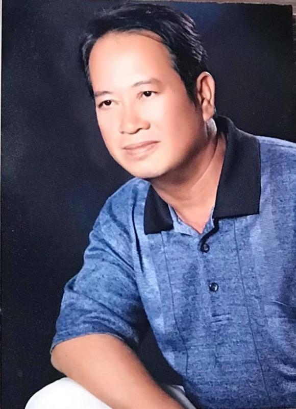 Xot xa nghe si Lam Hung qua doi trong canh khon kho