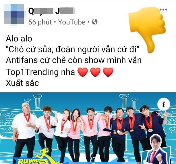 Thanh vien e-kip