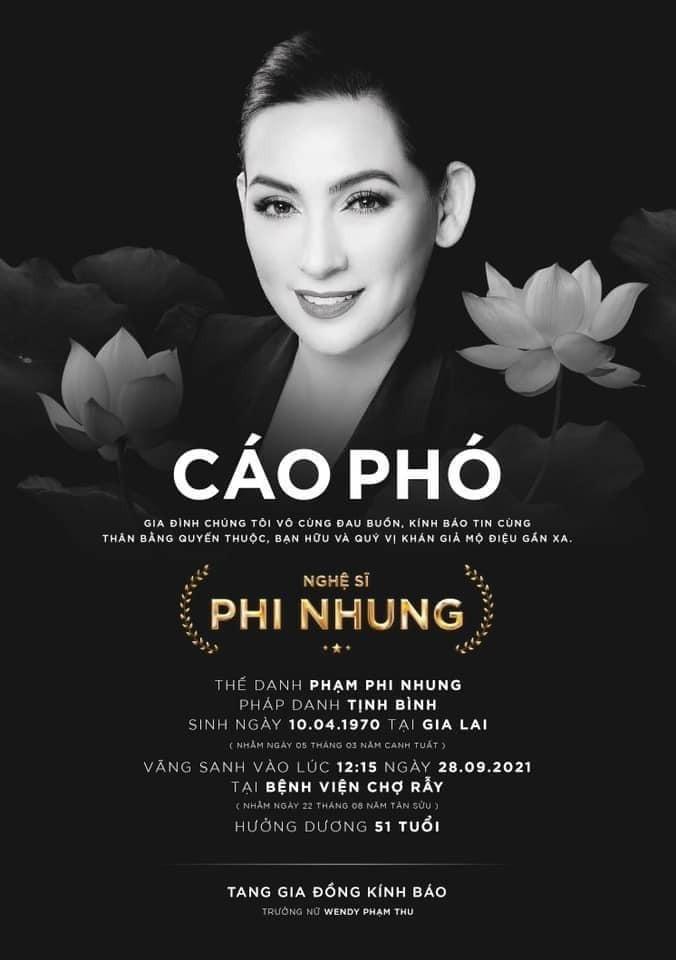 Xot long tam nguyen cua Phi Nhung danh cho 23 con nuoi-Hinh-3