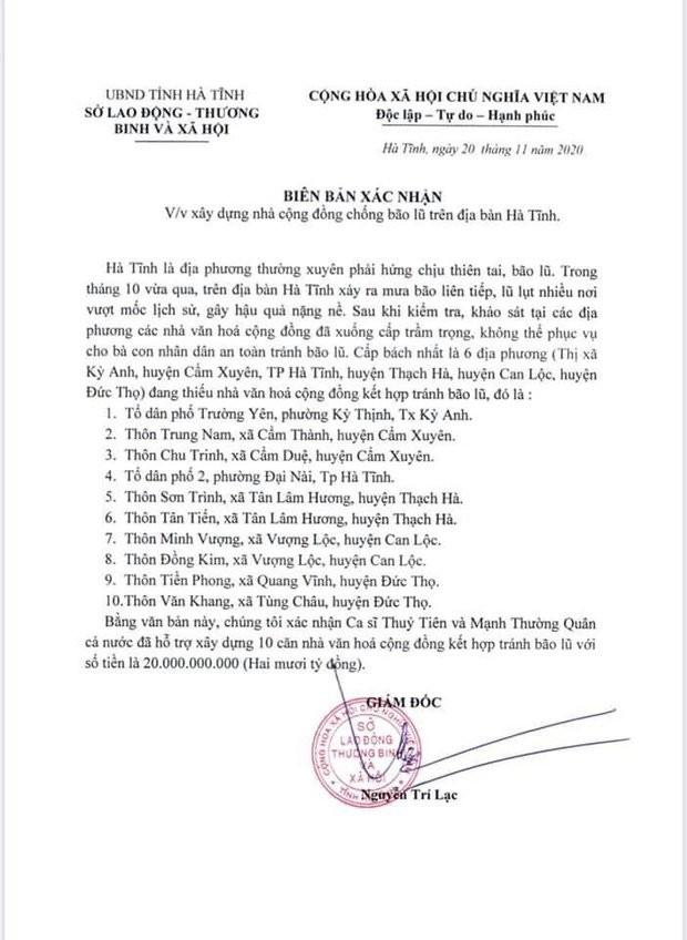 Ha Tinh xac minh nhan hon 40 ty cuu tro tu Thuy Tien-Hinh-3