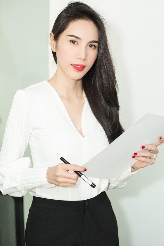 Xon xao don to giac Thuy Tien duoc PC02 tiep nhan-Hinh-2