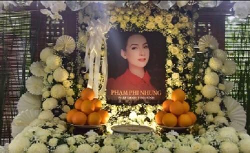 Kim Tieu Long ke giac mo la ve Phi Nhung, tinh day luc 3h sang-Hinh-2