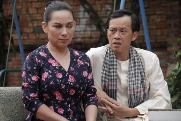 He lo tin nhan cua Hoai Linh luc biet Phi Nhung qua doi-Hinh-3