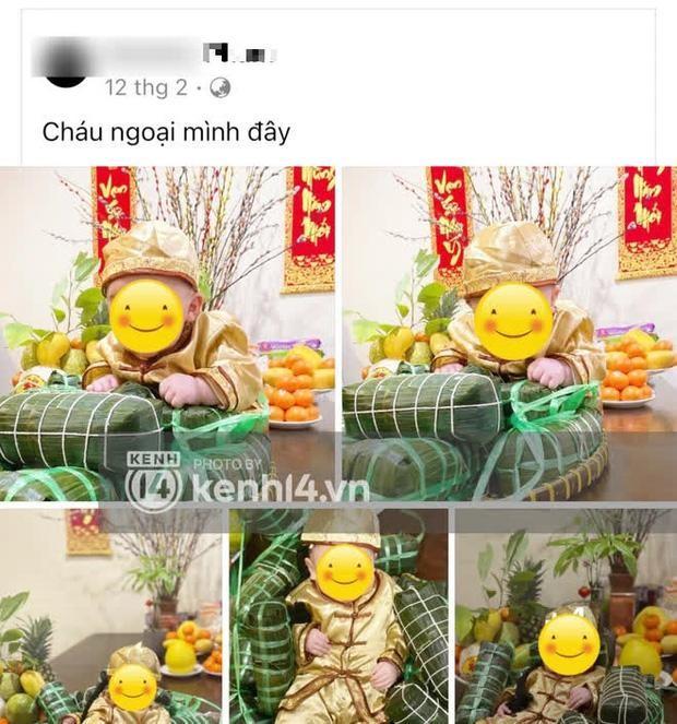 Lo anh 2 chau ngoai cua co ca si Phi Nhung?-Hinh-4