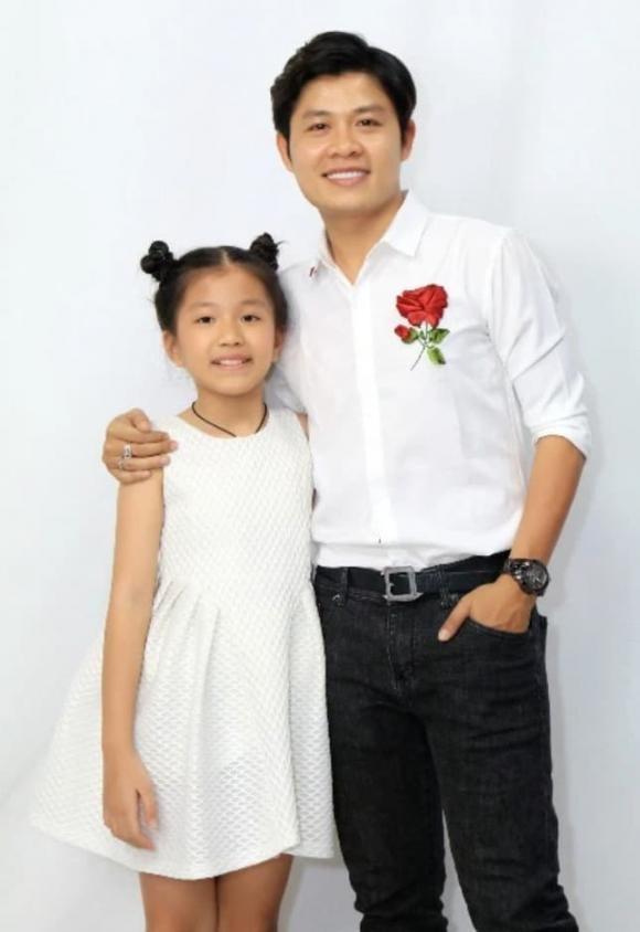 Nguyen Van Chung len tieng khi bi to quyt tien thuong cua con nuoi-Hinh-3