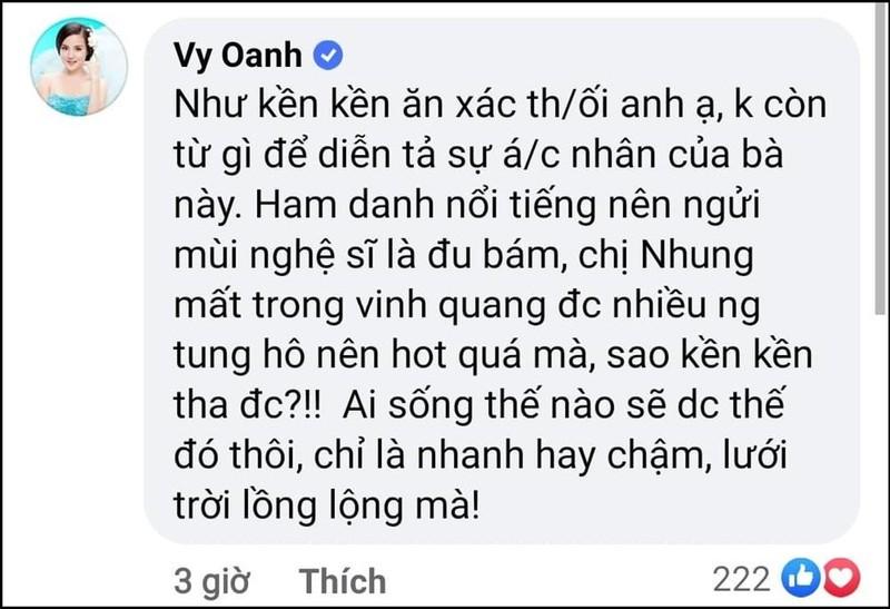 Vy Oanh chui soc nu dai gia, to du bam cai chet Phi Nhung-Hinh-2