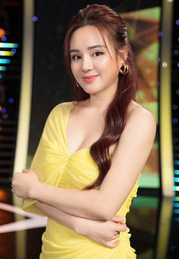 Vy Oanh chui soc nu dai gia, to du bam cai chet Phi Nhung-Hinh-3