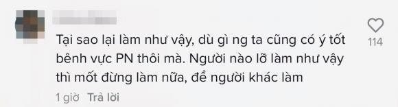Nha Trang Tran bi nem mam tom sau vu chi trich Ho Van Cuong?-Hinh-6