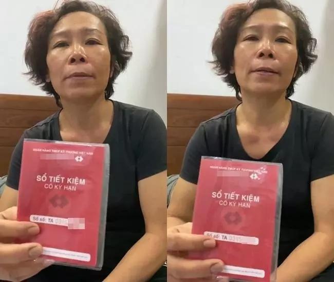 Dai gia Binh Duong thach quan ly Phi Nhung, ra 2 keo 1 ty-Hinh-3