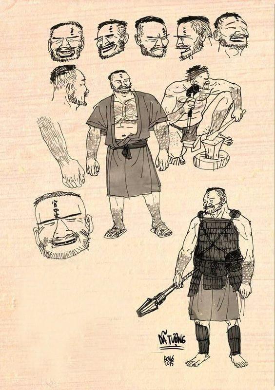 Vi sao Yet Kieu co cong vuot bac nhung khong duoc phong quan?-Hinh-3