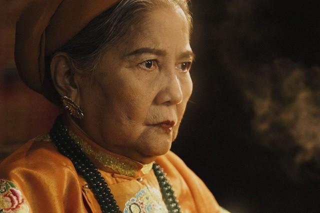 Me vua Minh Mang co thuc su tan doc nhu trong phim Phuong khau?-Hinh-3