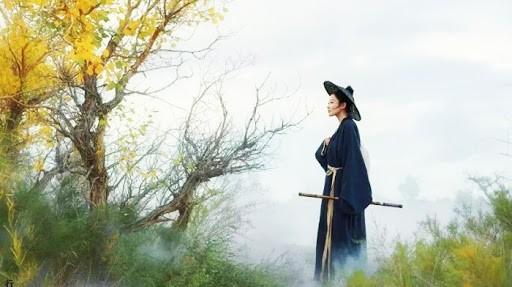 Co nhan day: Nguoi khong vui ve do trong tam giu mai 1 dieu