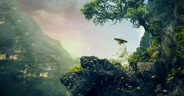 3 loai thiet dung bao gio chiu, cang co ca doi cang khom lung-Hinh-2