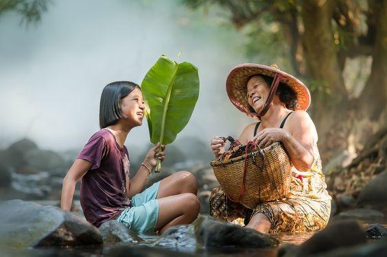 Co nhan day: Hanh phuc don gian chi nam o 3 chu Khong-Hinh-2