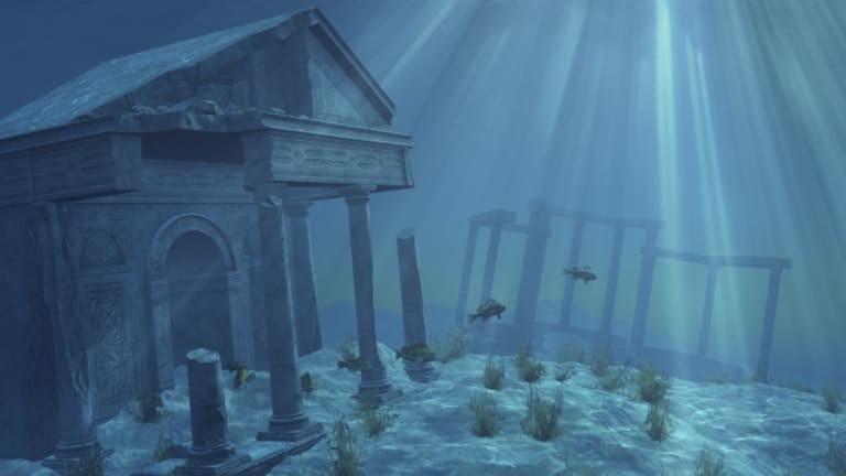 Giai ma vuong quoc Atlantis bi nhan chim duoi nuoc 10.000 nam truoc-Hinh-2