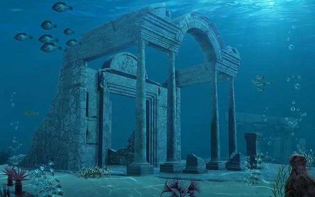 Giai ma vuong quoc Atlantis bi nhan chim duoi nuoc 10.000 nam truoc-Hinh-4