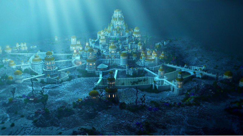 Giai ma vuong quoc Atlantis bi nhan chim duoi nuoc 10.000 nam truoc-Hinh-5