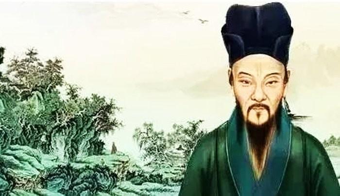 Co nhan day: 3 viec dai ky cang tranh duoc cang bot hoa-Hinh-2