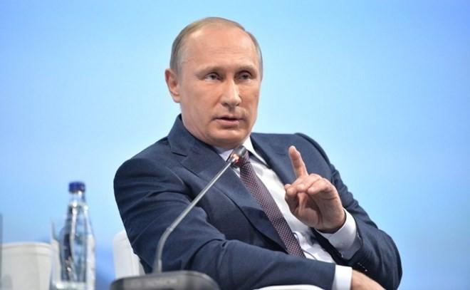 """Nga chang dai gi ma """"xam luoc"""" Ukraine-Hinh-2"""
