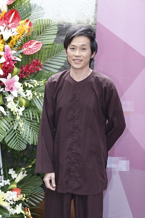 Ai se la nguoi chu tri, MC va phu re trong dam cuoi Truong Giang-Nha Phuong-Hinh-2