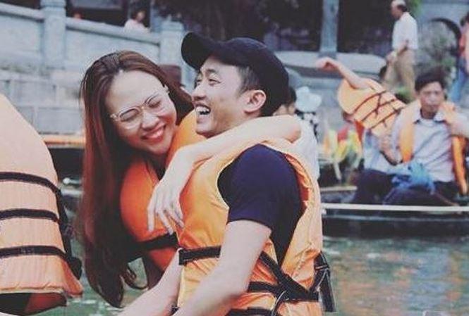 Dam Thu Trang la nguoi duy nhat duoc Cuong Do La lam cho dieu nay-Hinh-4