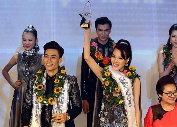 Kha Trang: Sieu mau cap dong trung chuan bi lam me don than-Hinh-7