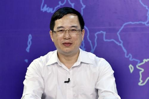 """So phan 12 du an thua lo nghin ty: """"Ban khong duoc phai chap nhan pha san""""-Hinh-2"""