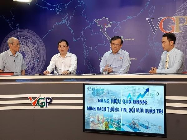 """So phan 12 du an thua lo nghin ty: """"Ban khong duoc phai chap nhan pha san""""-Hinh-3"""