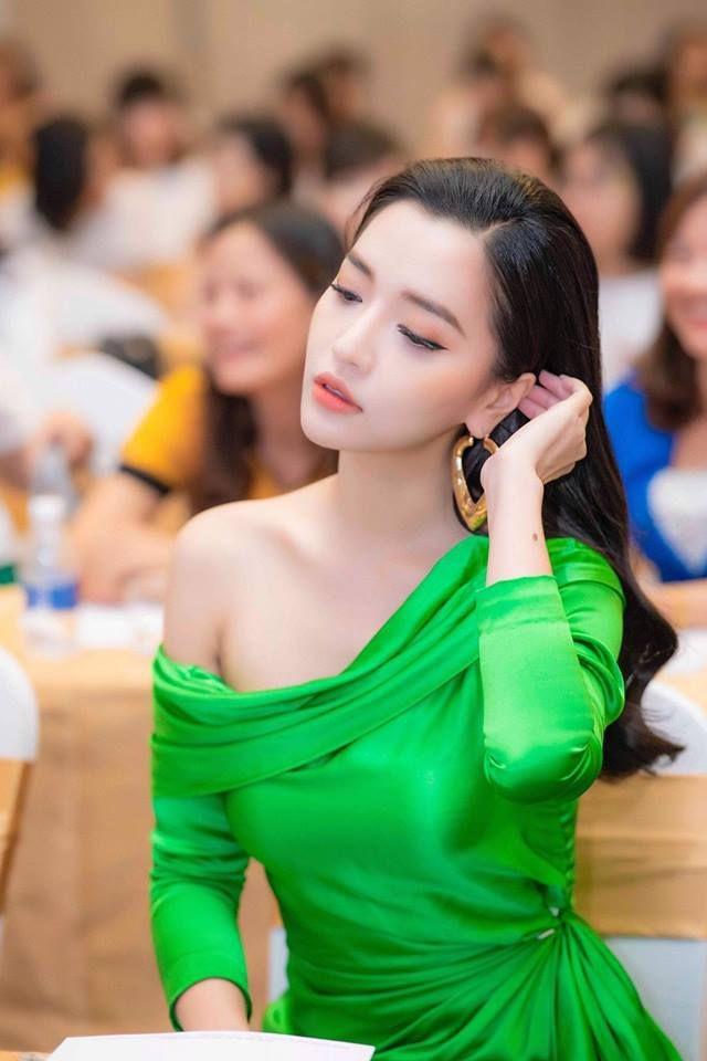 Hoc hoi phuong phap giam can cuc don gian cua Bich Phuong-Hinh-8