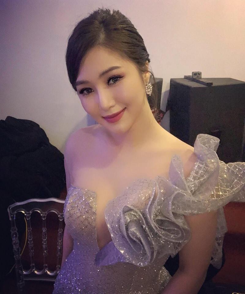 Can benh ma Huong Tram dang mac dang so co nao?-Hinh-2