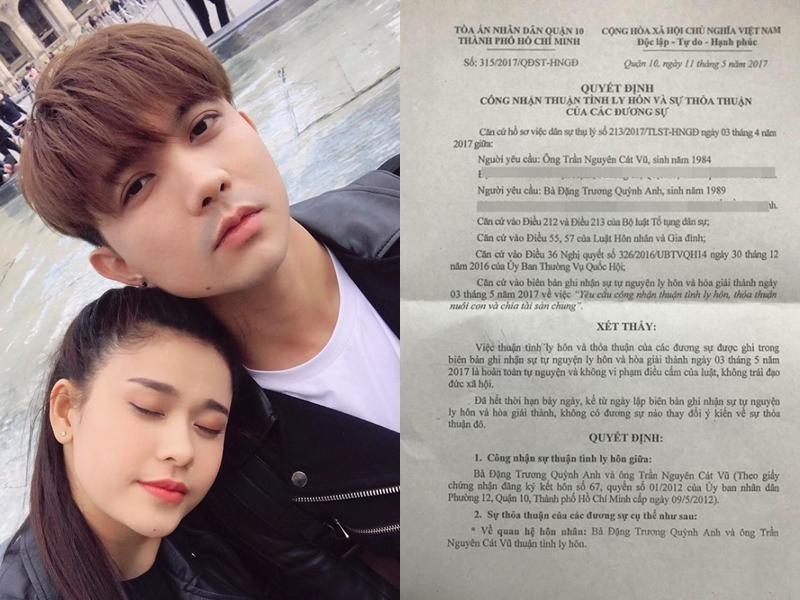 5 cap doi gay chan dong showbiz Viet khi cong khai ly hon nam 2018-Hinh-2