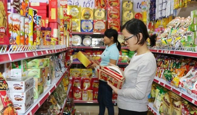 Chon mua mut Tet the nao dam bao an toan, chat luong?-Hinh-2