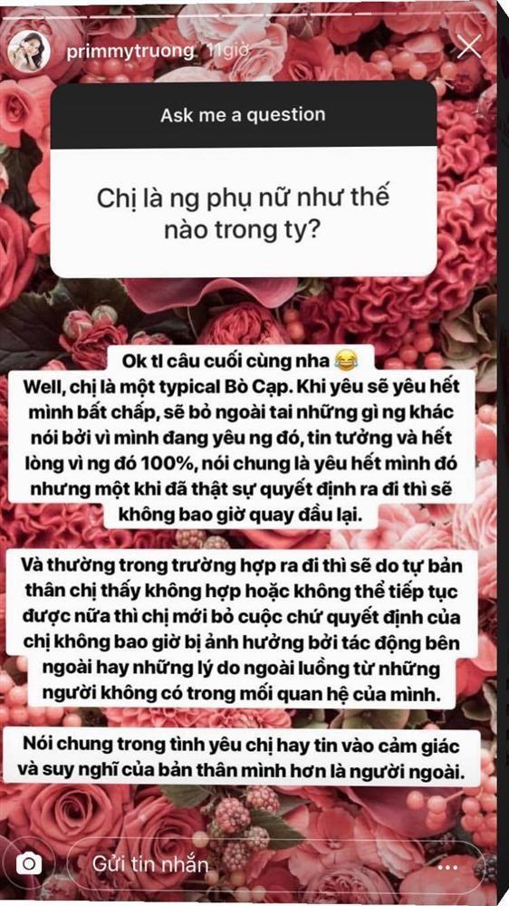 Phan Thanh chia tay tieu thu Xuan Thao vi nho Midu?-Hinh-3