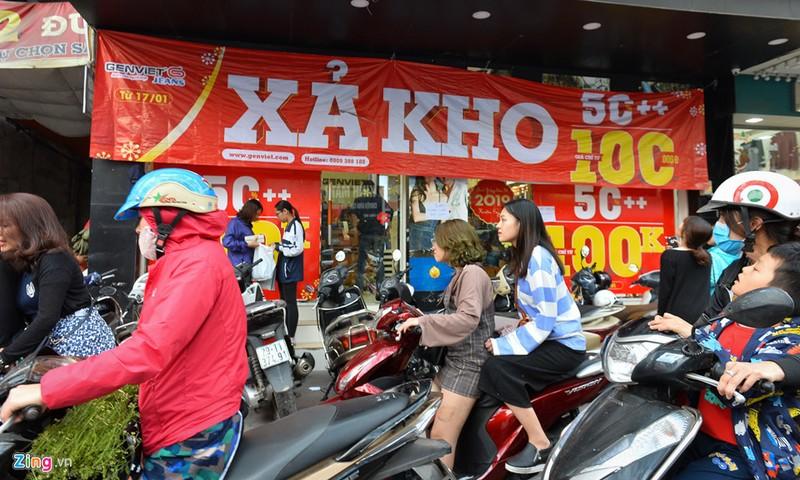 Ty phu Nam Dinh choi long sang de vuong doc nhat Viet Nam-Hinh-5