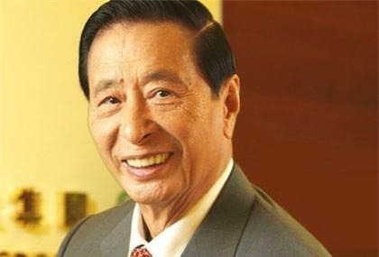 """""""Tien nhieu de lam gi"""" cua Dang Le Nguyen Vu va cach cac ty phu noi ve tien-Hinh-8"""